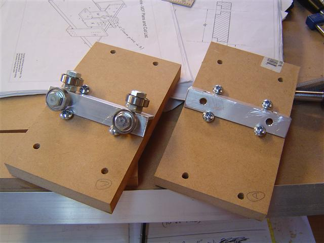 Chapter 13 Extra Materials Build Your Own Cnc Machine Book